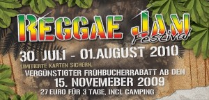 reggaejam_ticket-vvk