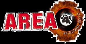 Area4-Logo-2010