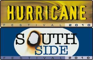 Hurricane-Southside