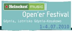 Opener-Festival-Polen