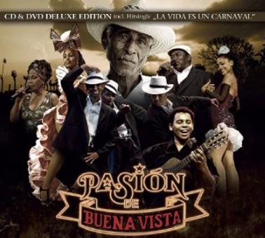 Pasión-De-Buena-Vista