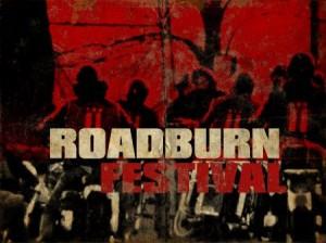 Roadburn-2010