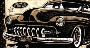 Rock-n-Roll-Walldorf-Weekender-Car