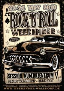 Rock-n-Roll-Weekender