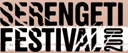 Serengeti-Festival-2010