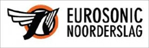eurosonic norderslag