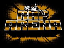 one-love-rap-arena