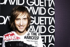 David-Guetta_Gumprod_under_exclusive_licence_to_EMI_France