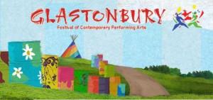 Glastonbury - www.glastonburyfestivals.co.uk