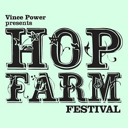 the_hop_farm_festival