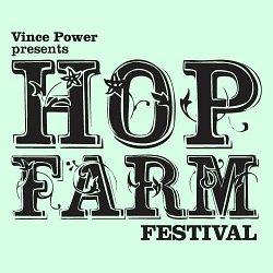 the_hop_farm_festival