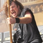 RAR airbourne