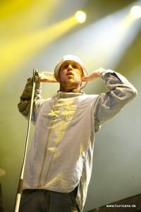 beatsteaks 2010 arnim
