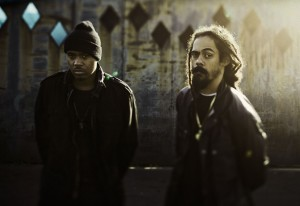 Nas_DamianMarley_001
