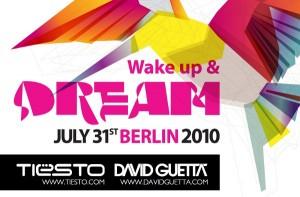 Festival Berlin Tempelhof
