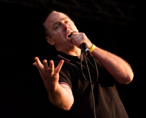 OpenFlair2010--Bad-Religion---4440