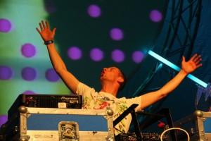 soundtropolis-felix-kroecher_6