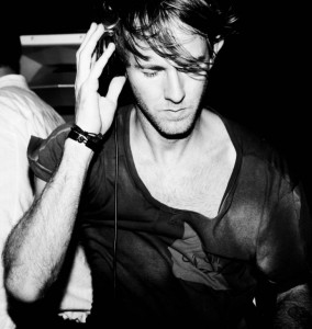 Sensation_Ritchie Hawtin