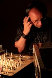 DJ-Paulus-2