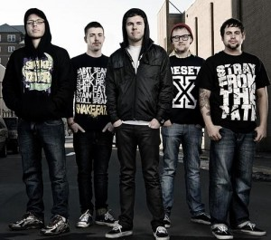 Stick to Your Guns 2009