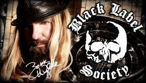 black_label_society-m1oa_website