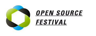 Open source festival 2011 fotos 15