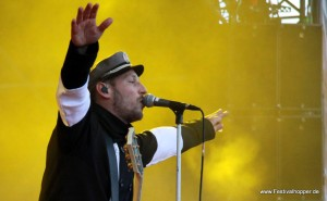 Beatsteaks-RAR-2011-IMG_019