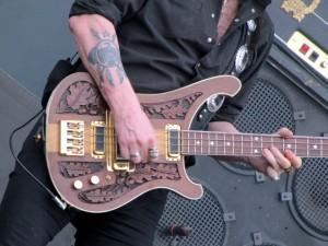 Nova-Rock-2011-Lemmy-Motörhead2