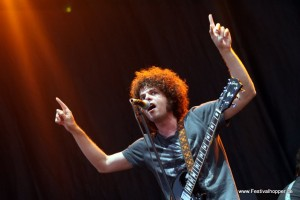 Wolfmother-RaR2011-IMG_7928