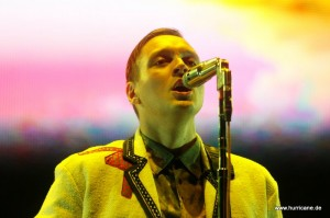arcade-fire-hurricane-2011