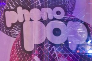 Phono_Pop_2011