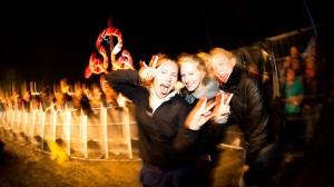 SonneMondSterne Festival 2010