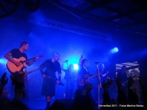 nachtgeschrei hoernerfest-2011