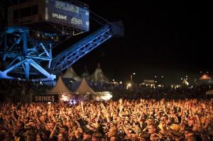 splash_festival-pr-bild