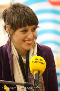 tff-fjarill-interview-2011-festivalhopper-radio-lotte-16