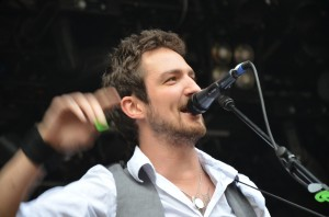 Frank-Turner-Open-Flair-2011-DSC_0084