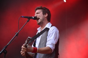 Frank Turner Open-Flair-2011-DSC_0099