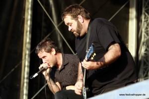boysetsfire-highfield-2011