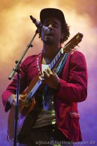 chiemsee-reggae-sommer-2011-Patrice---2
