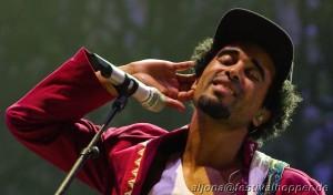 chiemsee-reggae-summer-2011-Patrice---1