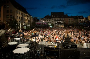 das_festival_Stage