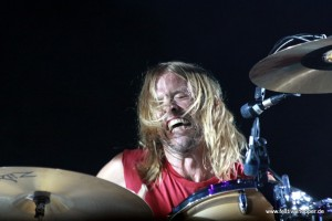 foo-fighters taylor hf2011
