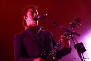 interpol highfield-2011