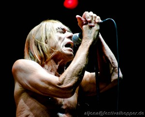 open-flair-2011-iggy-and-the-stooges-1