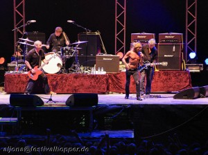 open-flair-2011-iggy-and-the-stooges-11