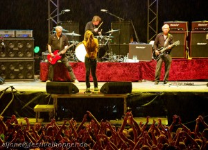 open-flair-2011-iggy-and-the-stooges-13