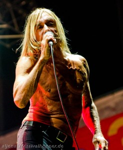 open-flair-2011-iggy-and-the-stooges-7