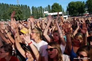fritz-deutschpoeten-viele-fans