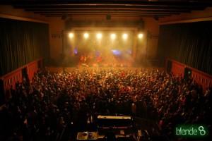 Semesteranfangsparty-Festhalle-Ilmenau