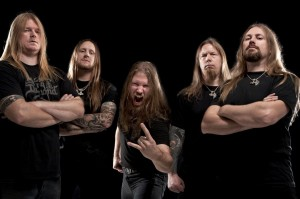 amon-amarth-promo-by-steve-brown